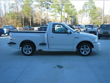 2004 ford f 150 svt lightning for sale. Cars Review. Best American Auto & Cars Review