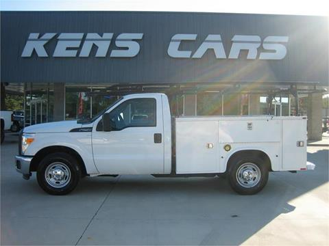 Kens Cars Inc Used Pickup Trucks Goldsboro Nc Dealer