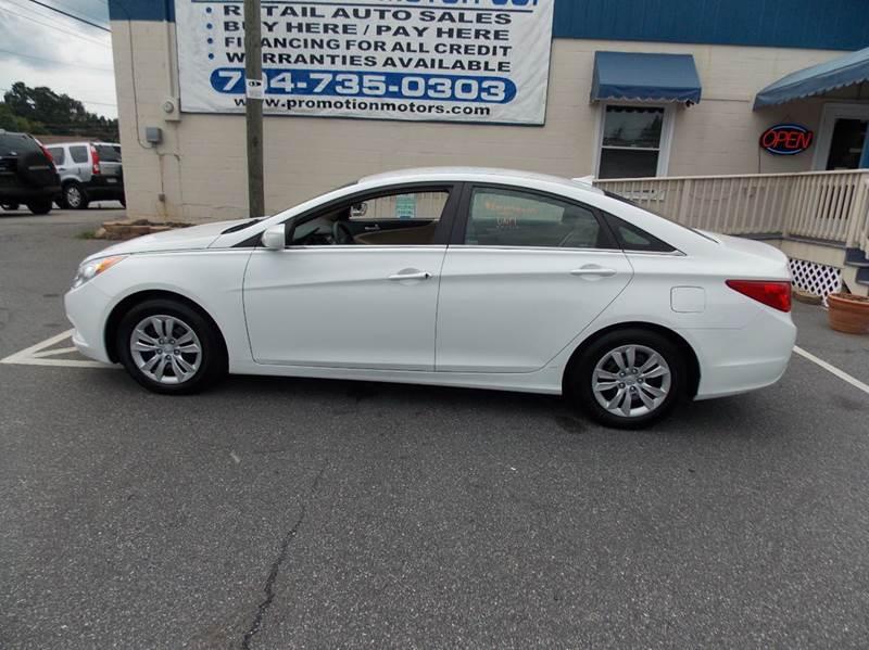 Hyundai For Sale In Lincolnton Nc Carsforsale Com