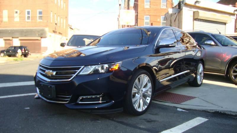 2014 chevrolet impala ltz 4dr sedan w2lz in philadelphia pa 11th 2014 chevrolet impala ltz 4dr sedan w2lz philadelphia pa voltagebd Image collections