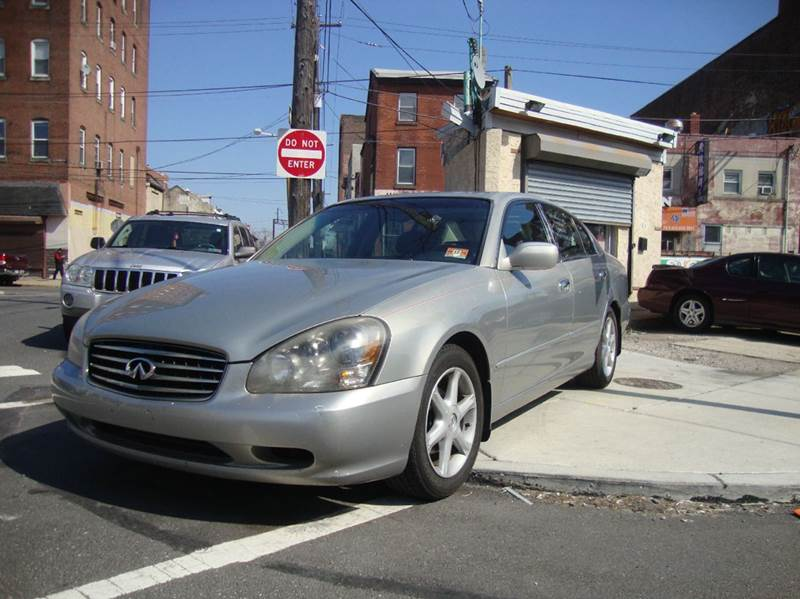 infiniti allentown of photo states united bennett photos dealers ls pa car in reviews biz infinity