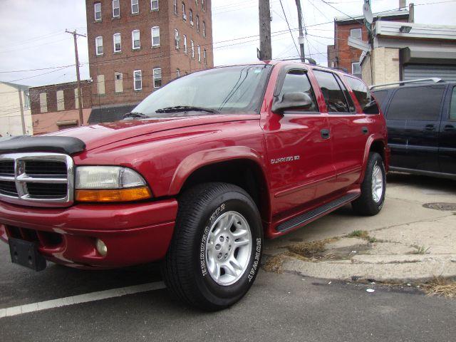 dodge used cars pickup trucks for sale philadelphia 11th. Black Bedroom Furniture Sets. Home Design Ideas