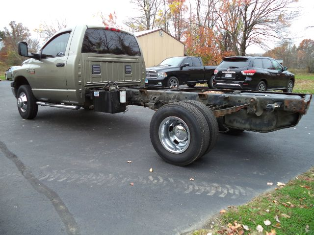 what is the towing capacity of a 2004 dodge 2500 diesel autos weblog. Black Bedroom Furniture Sets. Home Design Ideas
