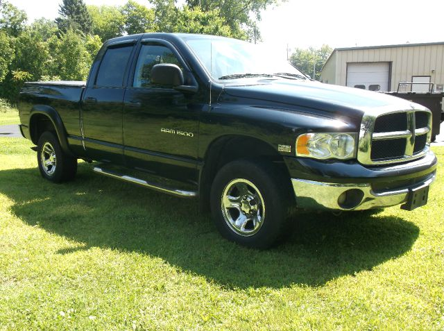 used cars suffield used pickup trucks holyoke hartford a new england auto truck super store. Black Bedroom Furniture Sets. Home Design Ideas