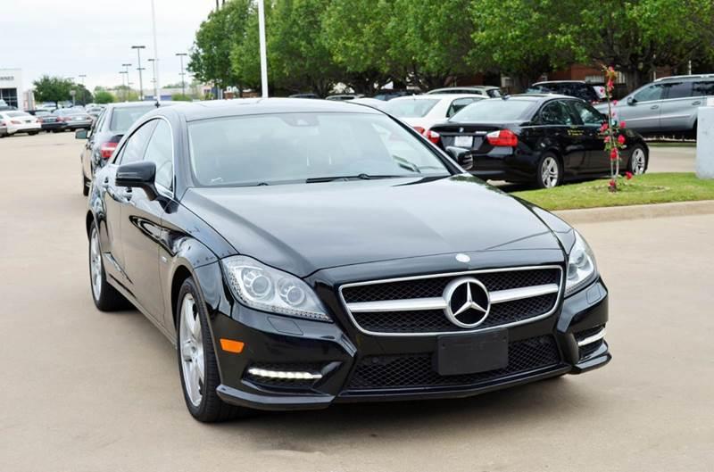 Audi Dealership Near Me In Plano TX  Audi Plano