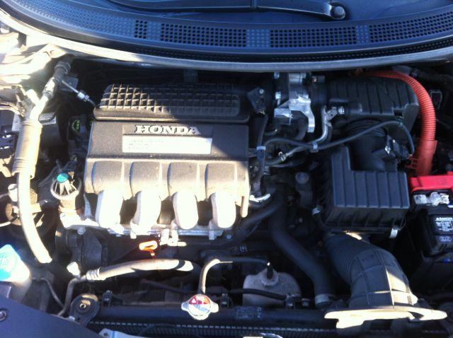2011 Honda CR-Z EX 2dr Coupe CVT - Murphysboro IL