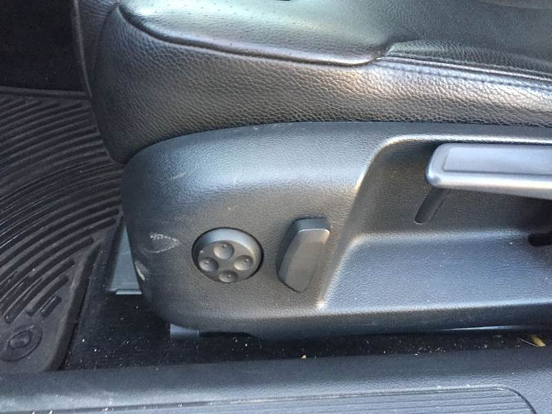 2007 Volkswagen Passat 2.0T 4dr Wagon (2L I4 6A) - Murphysboro IL
