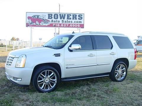 Cadillac Escalade For Sale Sioux City Ia