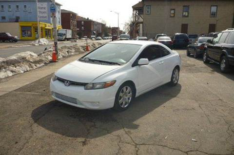 Honda for sale hartford ct for Honda hartford ct