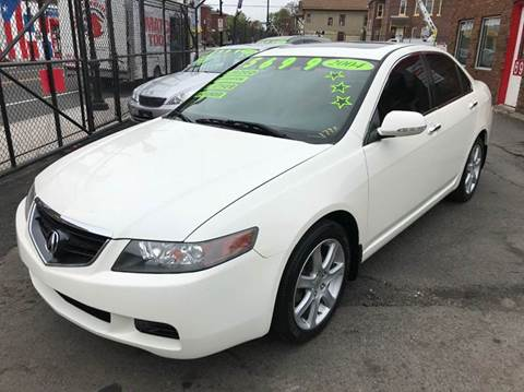 Used Acura TSX For Sale In Connecticut Carsforsalecom - Acura tsx for sale in ct