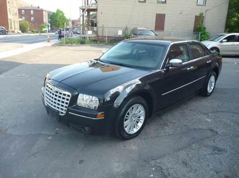 Chrysler 300 For Sale In Hartford Ct