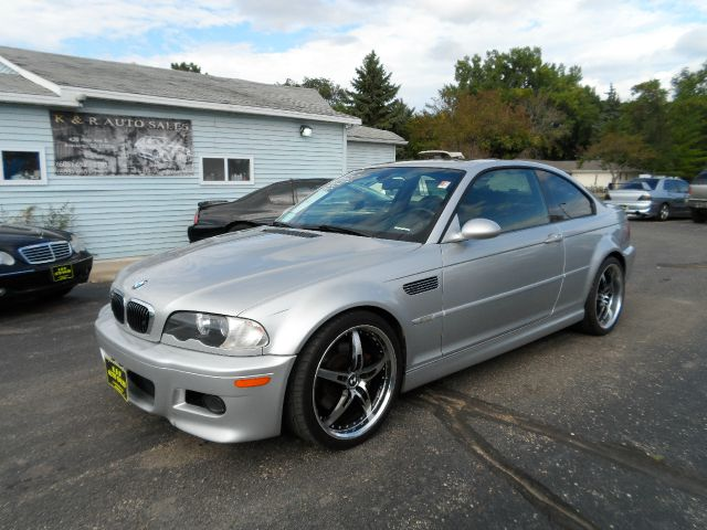 2003 BMW M3 for sale in Brookings SD