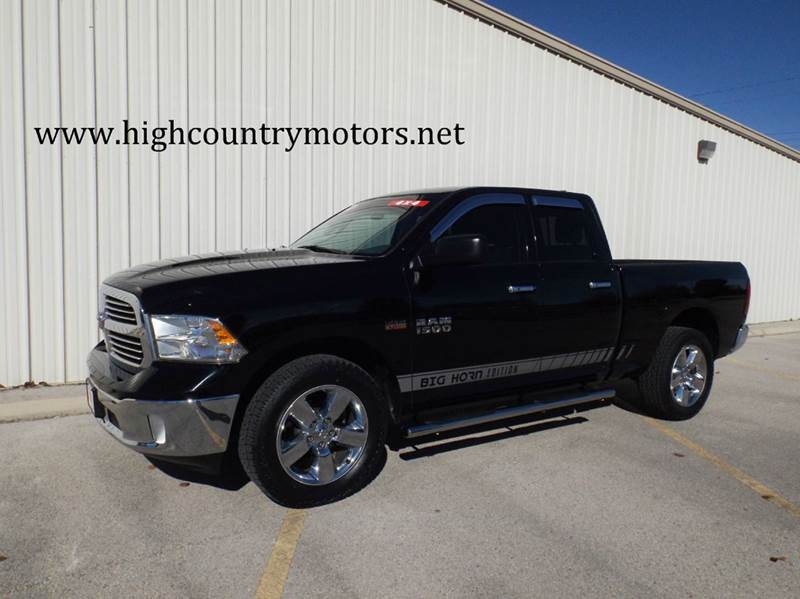 ram for sale in mountain home ar