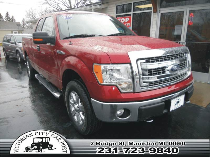 manistee ford inc your manistee michigan ford dealer 2016 car. Cars Review. Best American Auto & Cars Review