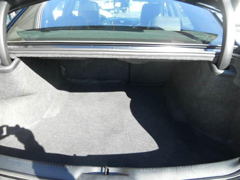 2014 Chrysler 300 AWD 4dr Sedan - Manistee MI