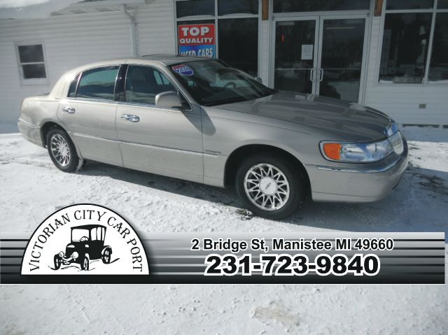 Used Cars Manistee Cash For Your Cars Bear Lake Brethren