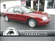 2005 Mercury Sable for sale in Manistee MI