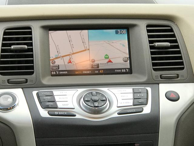 2010 Nissan Murano LE 4dr SUV - Modesto CA