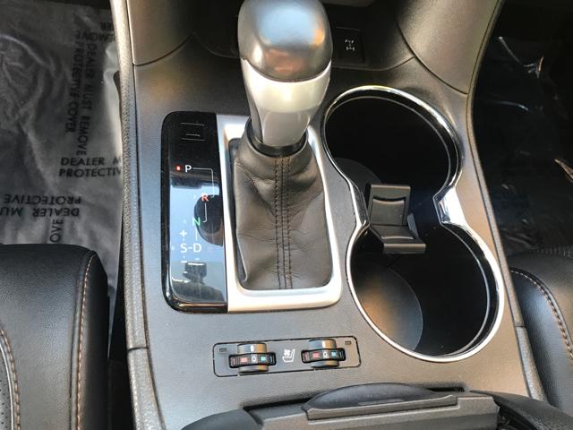 2015 Toyota Highlander Limited AWD 4dr SUV - Modesto CA