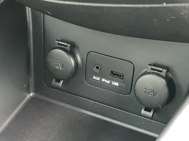 2013 Kia Forte LX 4dr Sedan 6A - Modesto CA