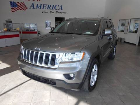 used 2011 jeep grand cherokee for sale north carolina. Black Bedroom Furniture Sets. Home Design Ideas