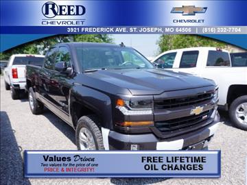Randy Reed Gmc >> Pickup Trucks For Sale Canandaigua, NY - Carsforsale.com