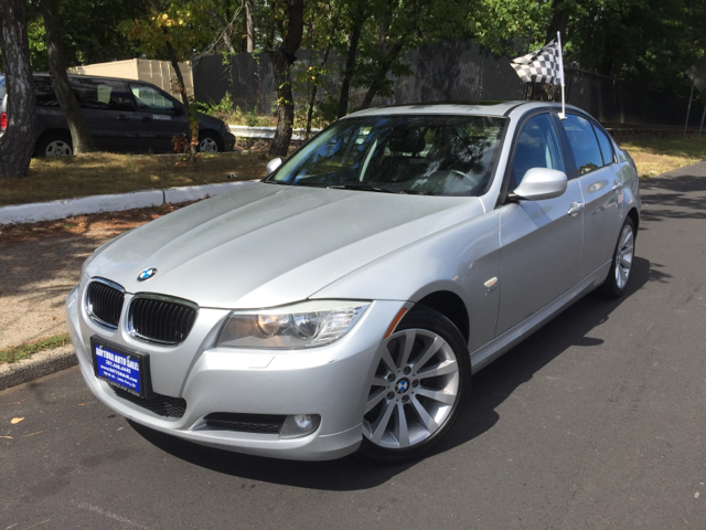Rt 9 Auto Sales >> BMW 3 Series for sale in Little Ferry, NJ - Carsforsale.com