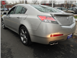 2010 Acura TL TECH Package