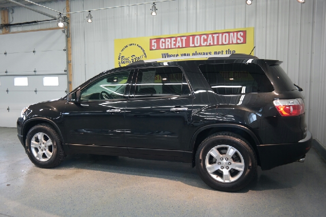 2011 GMC Acadia AWD SLE 4dr SUV - Fort Wayne IN