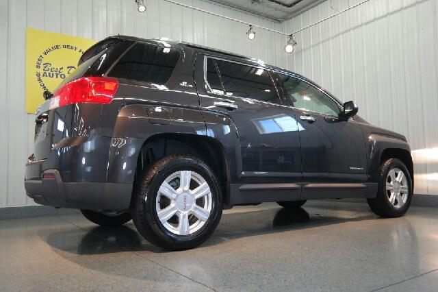 Leader Auto Sales >> Deals For Wheels Auto Sales Fort Wayne Black Friday Deals