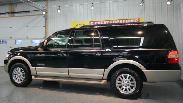 best deal car sales fort wayne. Black Bedroom Furniture Sets. Home Design Ideas
