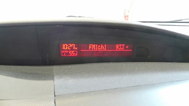 2011 Mazda MAZDA3 i Touring 4dr Sedan 5M - Auburn IN