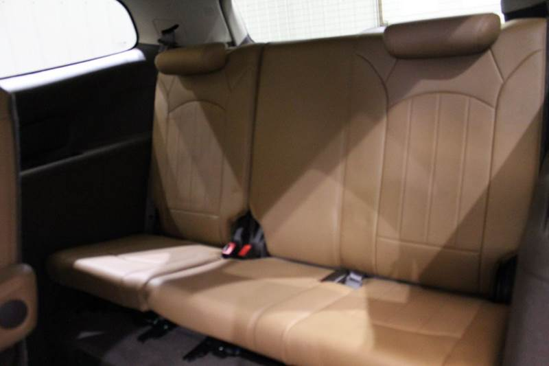 2013 Buick Enclave Leather 4dr SUV - Fort Wayne IN