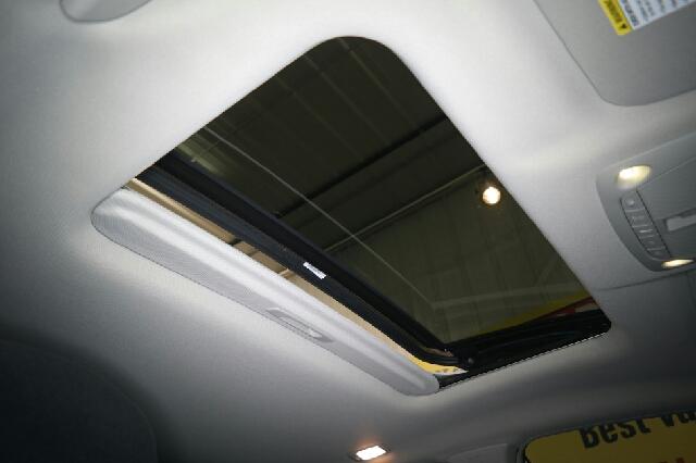 2013 Nissan Altima 3.5 SV 4dr Sedan - Auburn IN