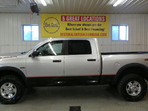 Best Deal Auto Sales Inc Used Cars Fort Wayne In Dealer