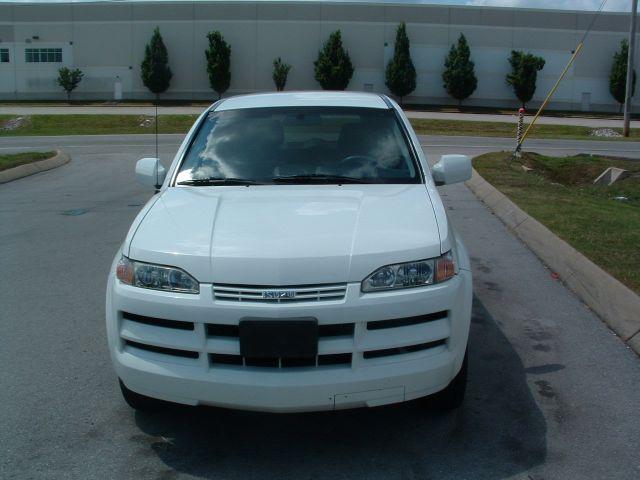 Budget Car Rental Cordova Tn