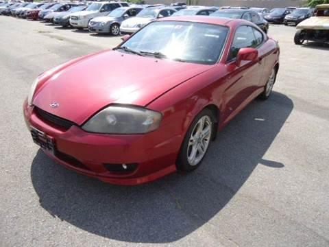 hyundai options hatchback ny veh poughkeepsie used cars danbury tiburon vehicle in gs you