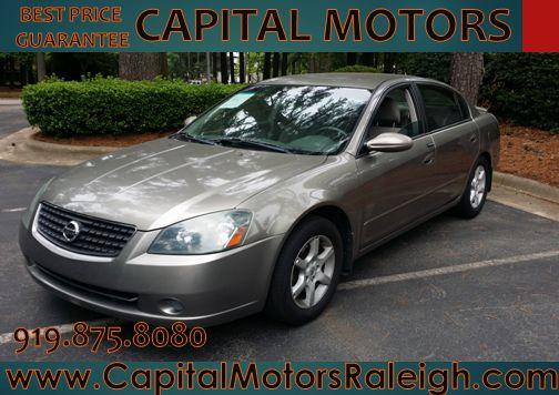 Capital Motors Raleigh Nc Reviews Deals Cargurus