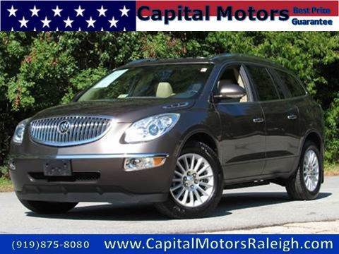 Buick For Sale Raleigh Nc Carsforsale Com