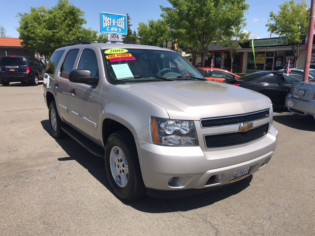 dub gtcarz ls chevrolet for automotive ebay tahoe white forums edition finds