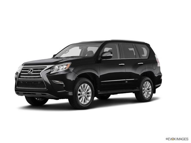 lexus gx 460 for sale in tennessee. Black Bedroom Furniture Sets. Home Design Ideas