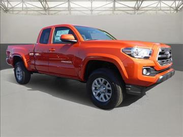 toyota tacoma for sale tennessee. Black Bedroom Furniture Sets. Home Design Ideas