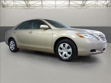 best used cars under 10 000 for sale chattanooga tn. Black Bedroom Furniture Sets. Home Design Ideas