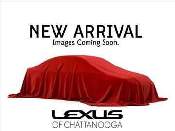 2017 lexus rx 350 manual