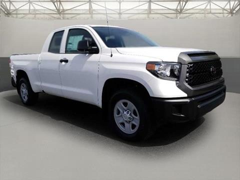 toyota tundra for sale in bethlehem, pa - carsforsale®