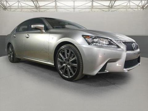 lexus gs 350 for sale in tennessee. Black Bedroom Furniture Sets. Home Design Ideas