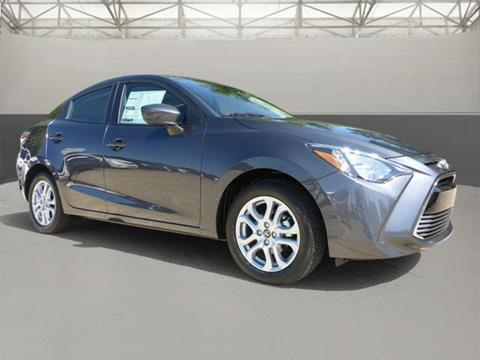 2018 Toyota Yaris iA for sale in Chattanooga, TN