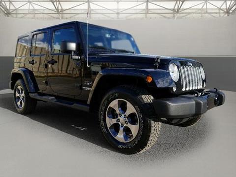 jeep wrangler unlimited for sale in chattanooga tn. Black Bedroom Furniture Sets. Home Design Ideas
