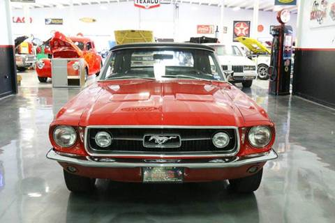 1967 ford mustang for sale texas. Black Bedroom Furniture Sets. Home Design Ideas