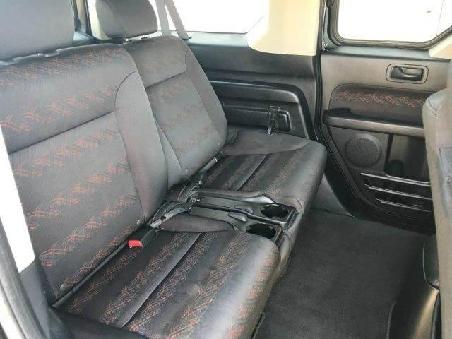 2008 Honda Element SC 4dr SUV 5A - Richardson TX
